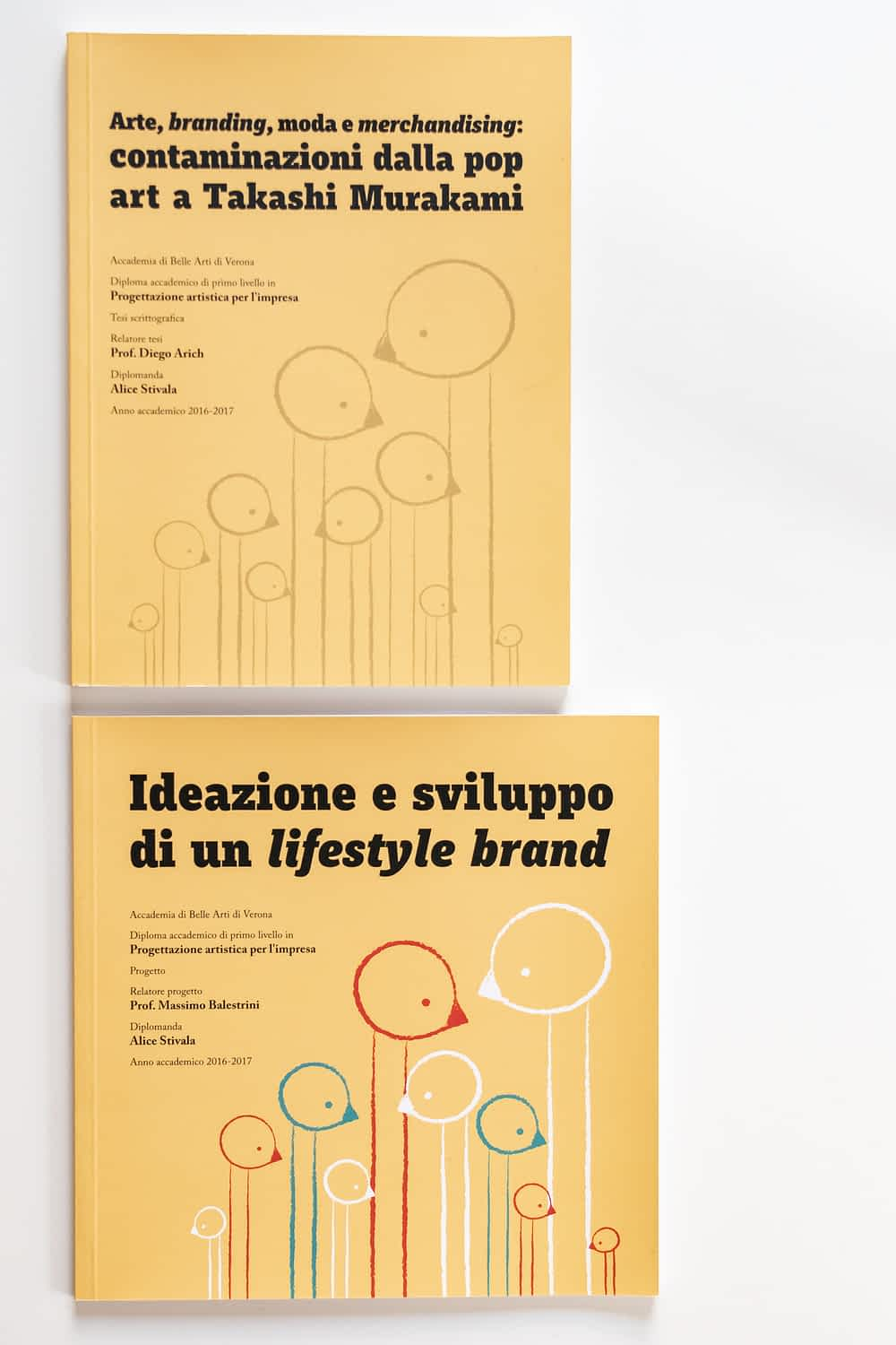 Alice_Stivala_Pollame_thesis-featured