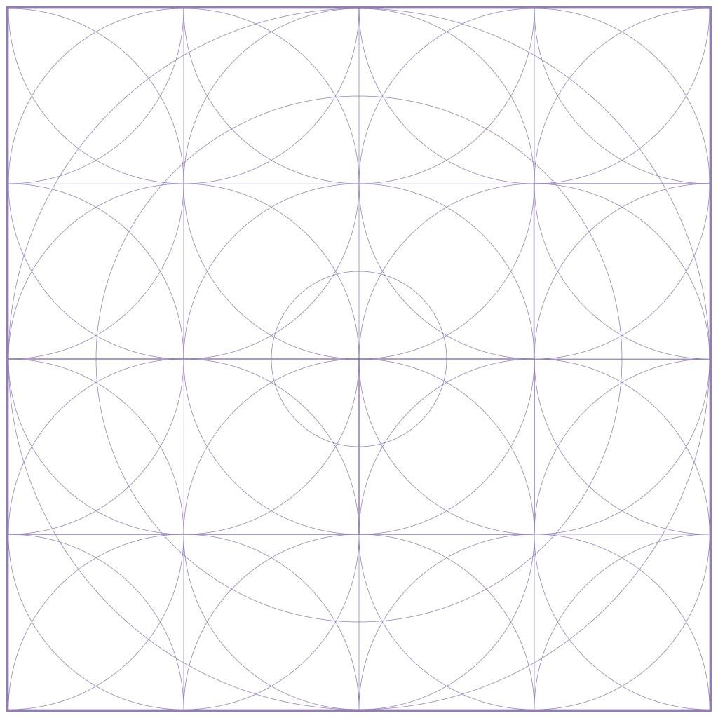 Alice_Stivala_Visual_Designer_Yucca_grid