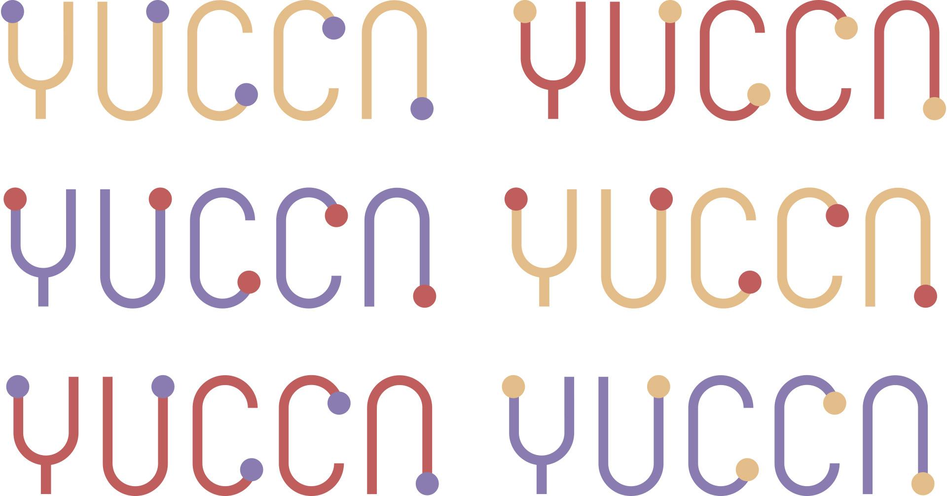 Alice_Stivala_Visual_Designer_Yucca_logotipo_2