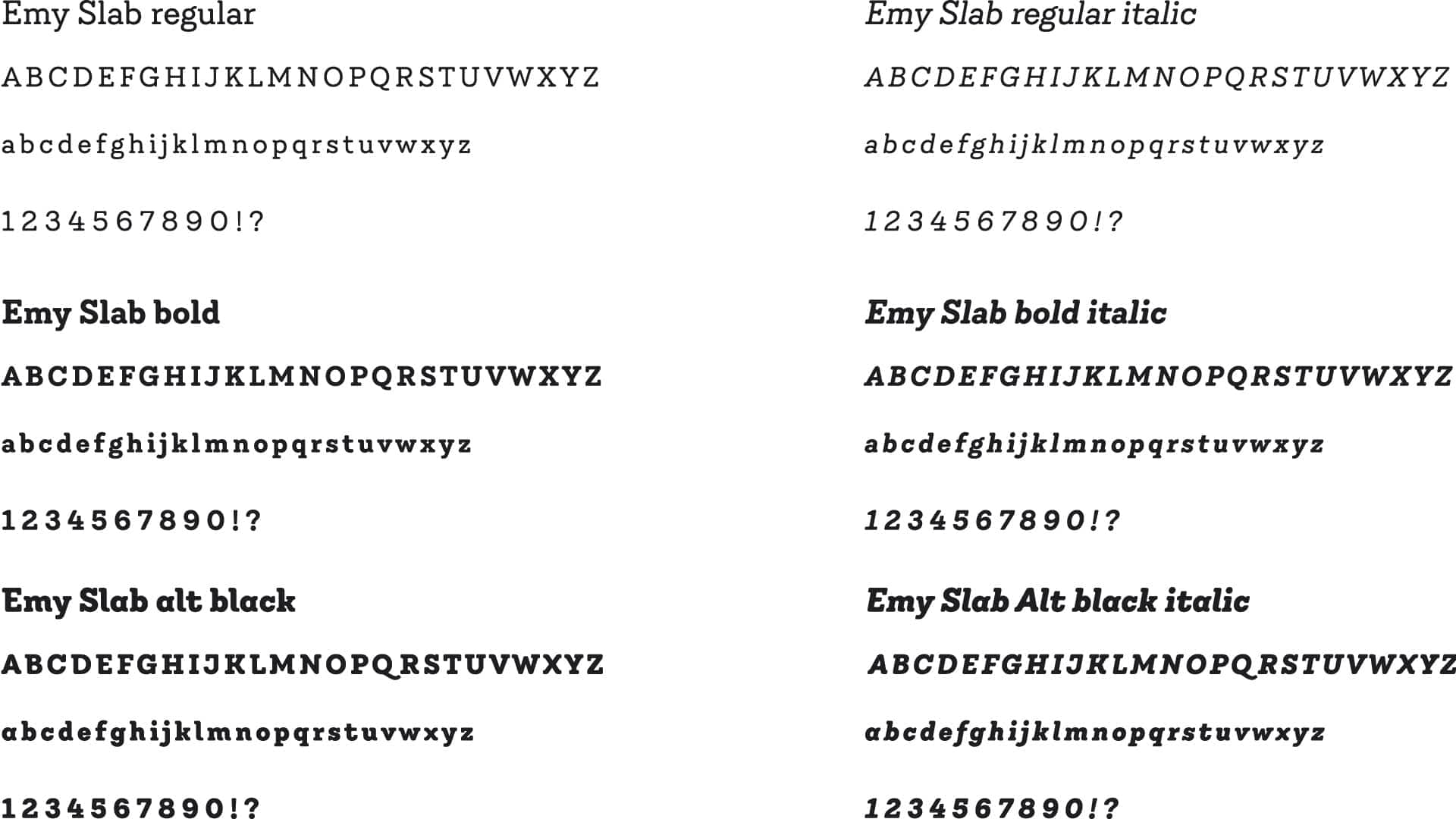 Alice_Stivala_Visual_Designer_Yucca_tipografia_