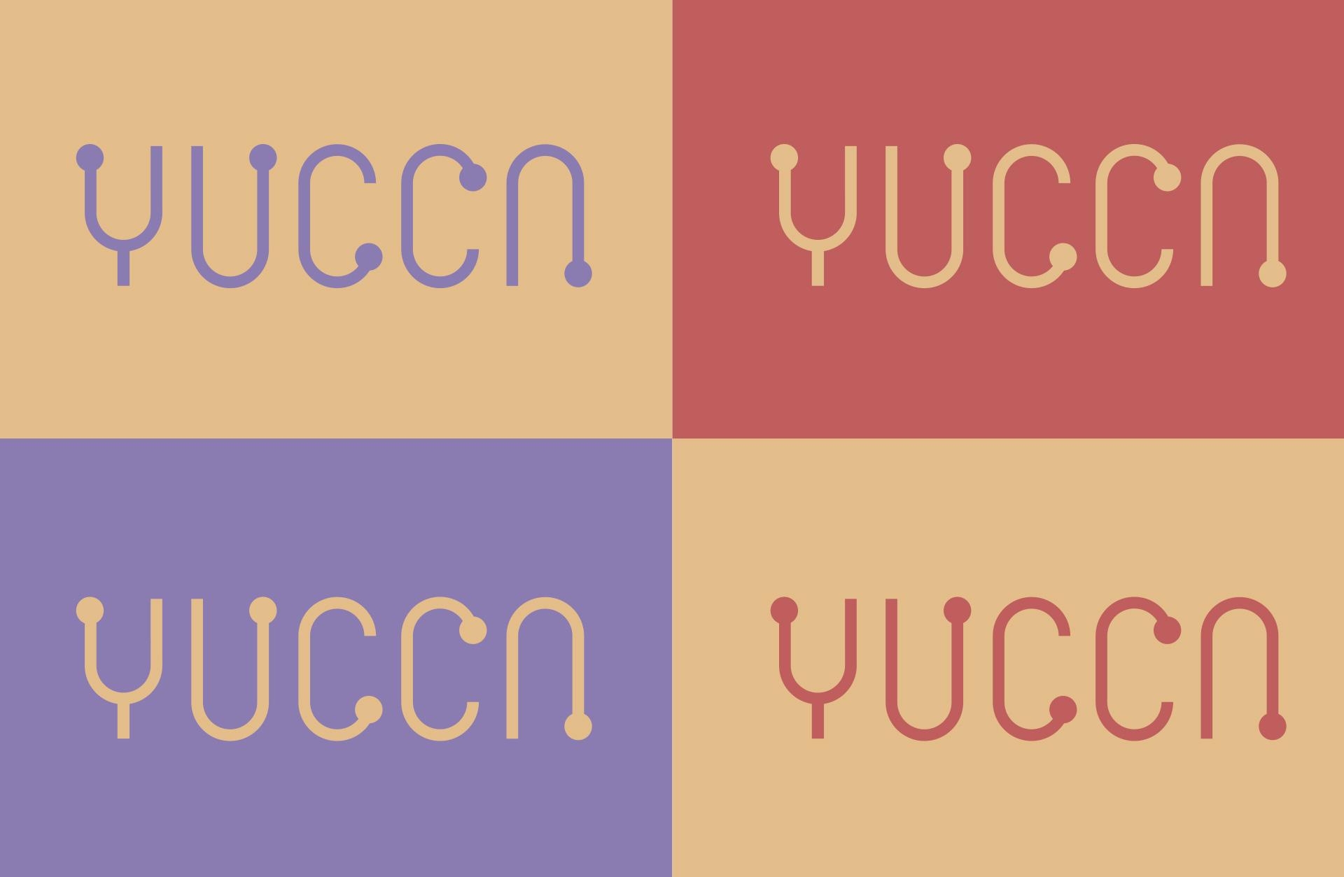 Alice_Stivala_Visual_Designer_Yucca_logotipo_5