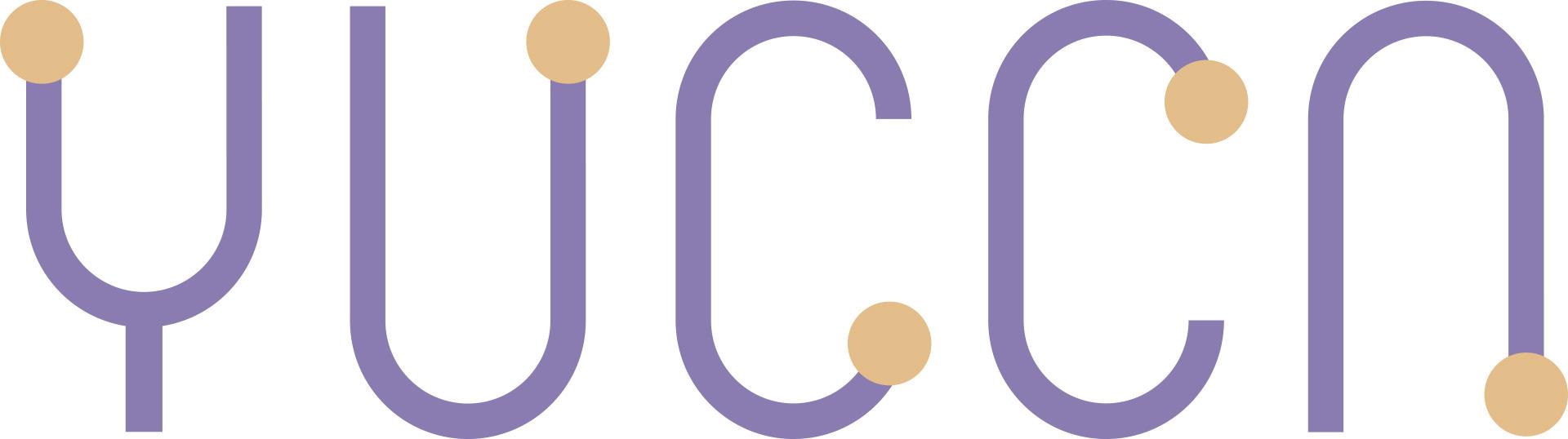Alice_Stivala_Visual_Designer_Yucca_logotipo