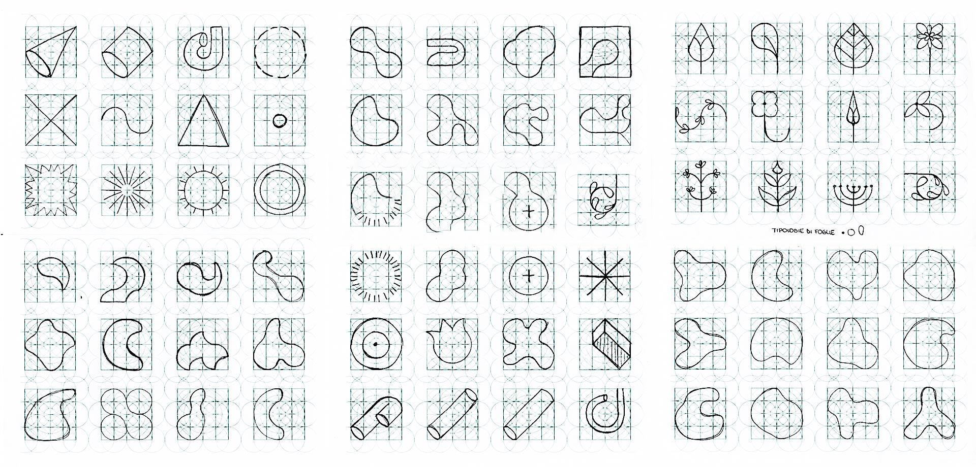 Alice_Stivala_Visual_Designer_Yucca_grid_2