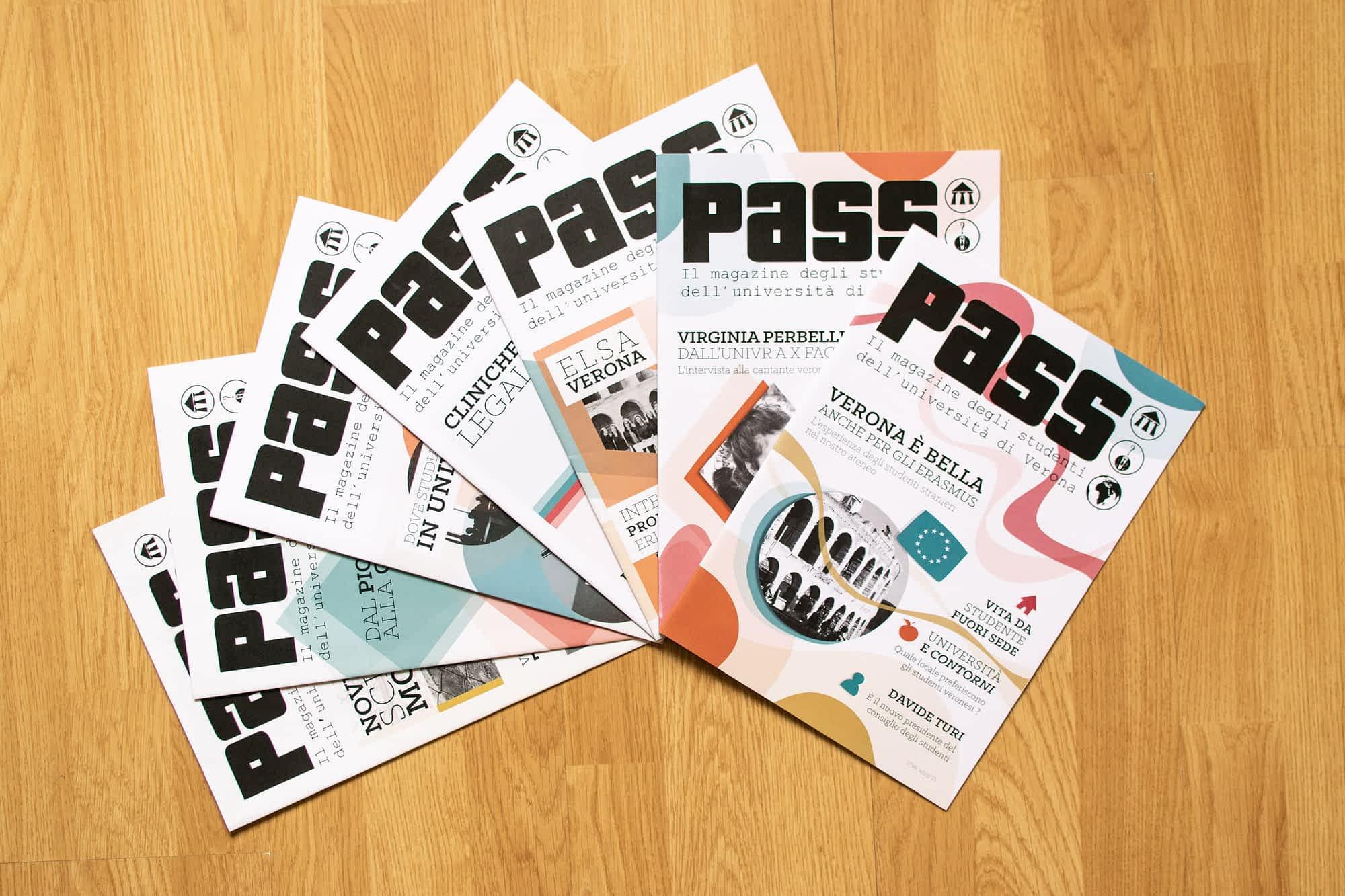 Alice_Stivala_Pass_Magazine-1