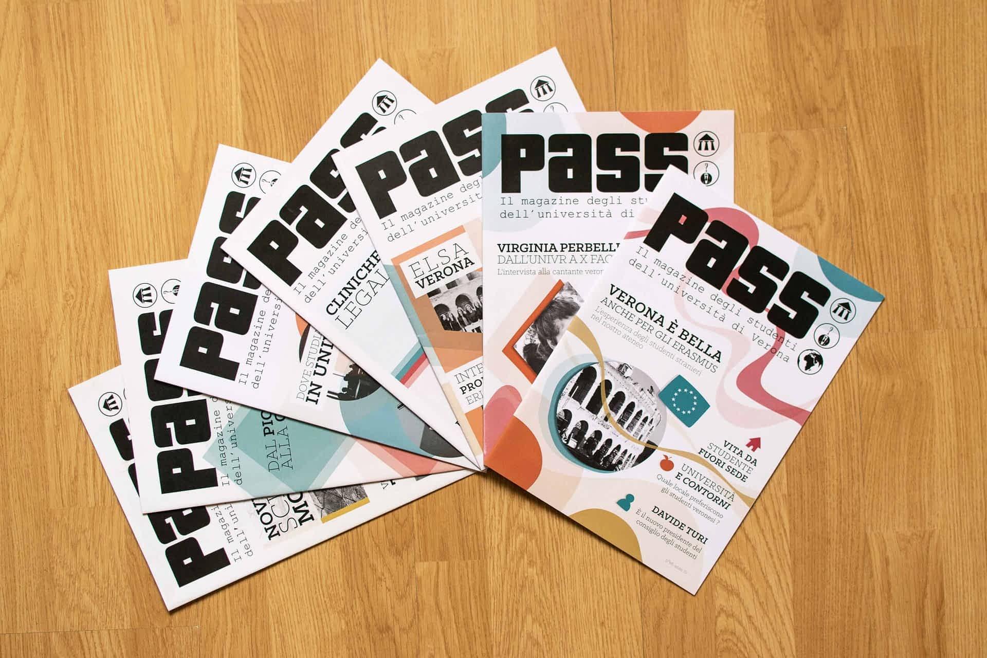 Alice_Stivala_Pass_Magazine-full